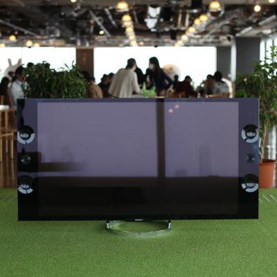 第6回 SONY 4K対応液晶テレビ