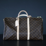 LOUIS VUITTON 旅行用バッグ