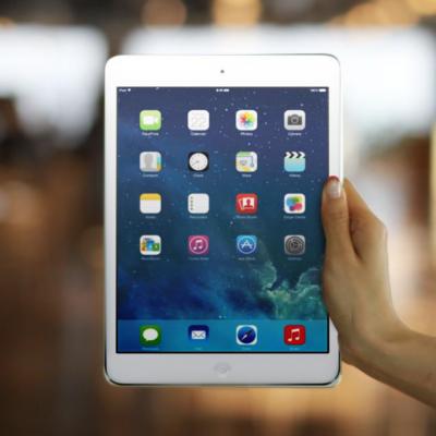 第1回 iPad Air 128GB