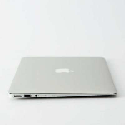 第17回 MacBook Air