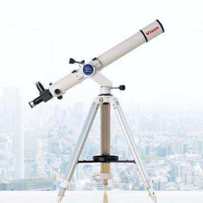 第50回 Vixen アクロマート天体望遠鏡