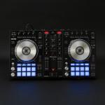 Pioneer DJ コントローラ