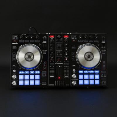 第77回 Pioneer DJ コントローラ