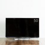 Panasonic 液晶テレビVIERA