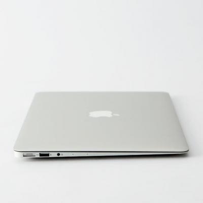 第105回 MacBook Air 11インチ 256GB