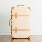 グローブトロッター スーツケース