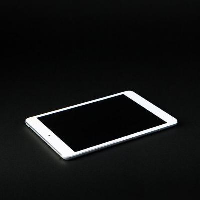 第140回 iPad mini Retinaディスプレイ Wi-Fiモデル 128GB