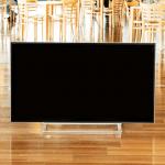 東芝REGZA 50V型液晶テレビ