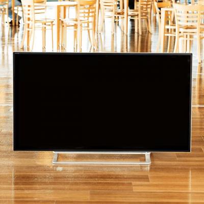 第90回 TOSHIBA レグザ 50V型 4K液晶テレビ(50Z9X)