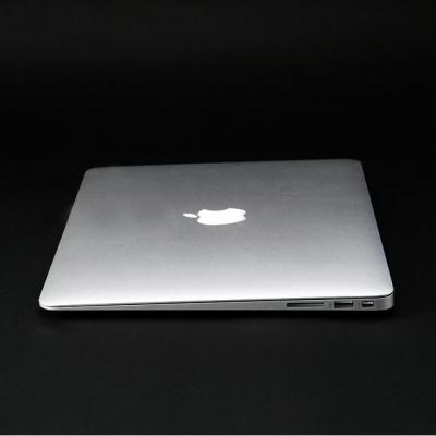 第72回 新型MacBook Air 13インチ