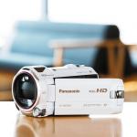 Panasonic デジタルビデオカメラ
