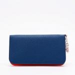 Dior 長財布