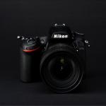 Nikon D750 レンズキット