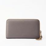 クロエ ベイリー財布