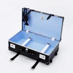 グローブ・トロッター スーツケース