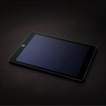 iPad Air 2 128GB