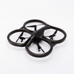 AR.Drone2.0