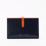 CELINE 財布