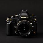 Nikon Df レンズキット
