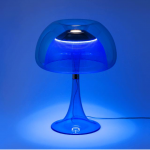 キスデザイン テーブルランプ