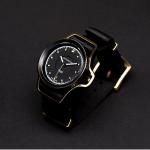 GIVENCHY 腕時計