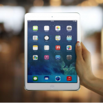 iPad Air 128GB