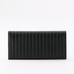 Dior HOMME 長財布