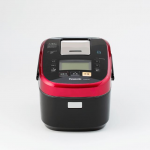 Panasonic IH炊飯器