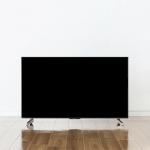 SHARP 4K液晶テレビ