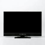 三菱電機 液晶テレビ