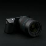 LYTRO ILLUM カメラ