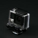 GoPro アクションカメラ