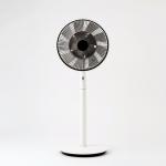 BALMUDA 扇風機