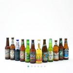 世界9カ国厳選輸入ビールセット12x2