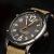 ラルフローレン 腕時計